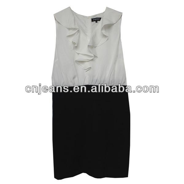 China Designer Clothing Wholesale China designer clothing