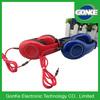 cute fashional headphone,custom headphone boxes,customer logo headphones