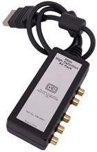 Genuine Original XO8-48667 High Definition AV Pack HD Component