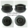 Forklift Rubber Mounting
