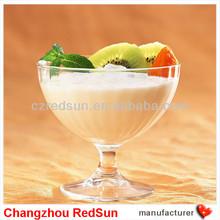 milk tea ingredient/skimmed milk powder ingredients