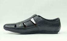 W&M Men Shoe