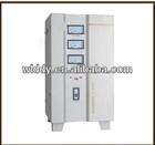 SVCII Series Single Phase electric stabilizer SVC II -7.5KVA