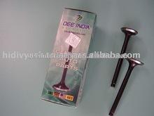 Engine Valve For Bajaj Auto Rickshaw