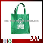 2014 Alibaba Promotion Shopping Bag Non Woven Picture Printing Factory Sale