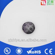 2014 wholesale fashion flat back decorative rhinestone buttons,decorated for jewelry clothing shoes women decorative rhinestone