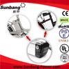 ebike lifepo4 battery 36v 10ah ebike batteries 24v lithium ion battery pack for ebike