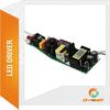manufacture LED intelligent led driver dimming led driver