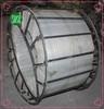 Powder Metallurgy Calcium Silicon Cored Wire Plant