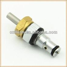 Metal machining oem part