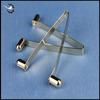 Custom sheet metal spare parts