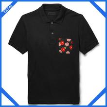 oem custom next wholesale used clothing polo China