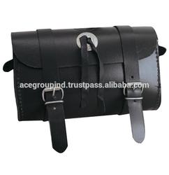 motorcycle side bag motorcycle leg bag motorcycle saddle bags