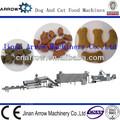 vente en gros haute capacité trefile machines de nourriture sèche pour chiens et chat