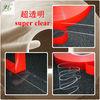 ISO9001 Shanghai Double sided super bond glue tape