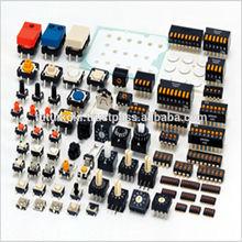 E8M-A1 Omron New Pressure Switch E8MA1.
