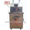 /product-gs/gzj-280s-280l-280t-sugar-cane-juice-machine-1807234632.html