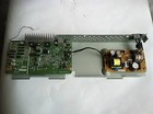 Hot selling used epson Stylus Photo R2000 power board