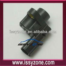 Crankshaft position sensor for suzuki Firefly Esteem Sidekick Swift Vitara 33220 70E00 ICRPSSK001