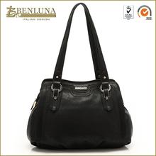 BENLUNA Famous name brand handbags wholesale, famous brands ladies handbags