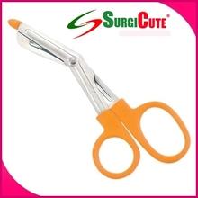 UTILITY SCISSORS (Utility Scissors)