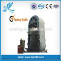 prensa hidráulica 300 tonelada