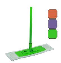 household euro set mop