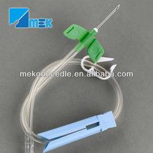 fistula needle 15G 16G 17G