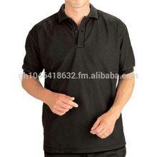 Pollo Shirt -Men & Women