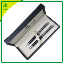 JD-C994 2014 new promotional set pen for gift