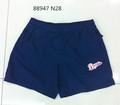 stock di abbigliamento 2014 Bosco degli uomini pantaloncini sportivi