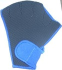 Hot Sale Swimming Diving SBR Neoprene Glove