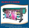 china new version large format printer flex printing machien 160cm ,you first choice