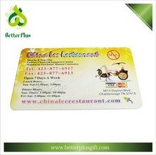 Promotional cute souvenir pvc fridge magnet China wholesale