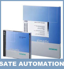 Siemens Software SIMATIC Wincc software SIEMENS INDUSTRY AUTOMATION SOFTWARE