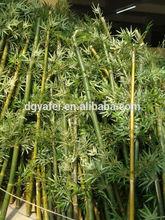 Customer made bamboo.bamboo sell