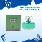 New perfume 2014 for women wholesale 50ml