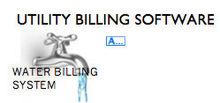 การแก้ปัญหาทางธุรกิจ- ยูทิลิตี้ซอฟต์แวร์การเรียกเก็บเงิน