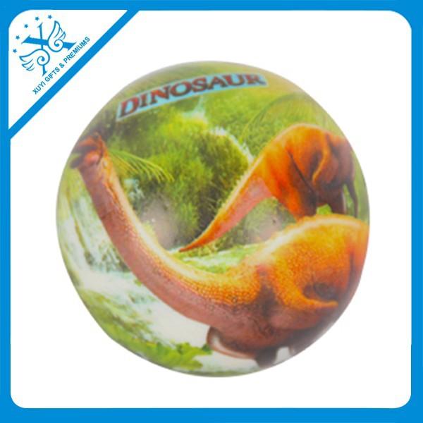 Speelgoed Dinosaurus Robot Speelgoed Robot Dinosaurus