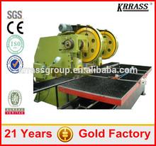 JB23 J21S mechanical punching machine , 30ton power press , feeding metal press machine