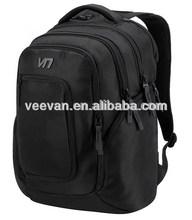 Men's leather bag,messenger leather bag for man,new design in stock shoulder bag
