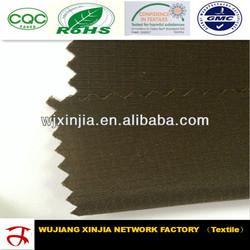 quick dry nylon taslan fabric