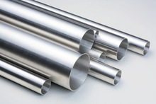 Precision Stainless Steel Tubing for Instrumentation, Cylinder Applications, Energy and Aerospace Industries