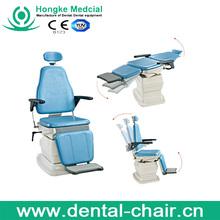 High Quality ENT Treatment Unit instrument operation ent treatment unit.