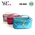 La venta caliente!!! 2014 promoción de alta calidad bolsos de mujer bolsos de cuero