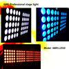 guangzhou china video led dot matrix outdoor display light