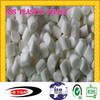 acrylonitrile butadiene styrene plastic resin .abs plastic raw material,abs plastic granules