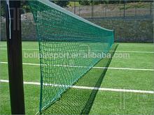 Hot sale Tennis shade net