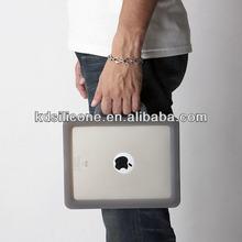 handle case for ipad mini4,silicone case for ipad mini 4,kid proof case for ipad retina with handle