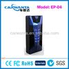 Carwanta EP04 12V 10000mah auto jump starter, USB power pack